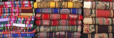 玻利维亚圣克鲁斯酒店图片