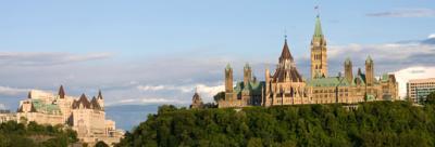 加拿大渥太华酒店图片