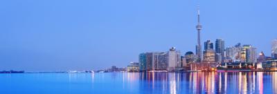 加拿大多伦多酒店图片