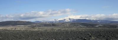 冰岛海拉酒店图片