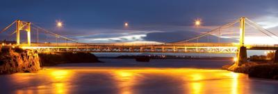 冰岛塞尔福斯酒店图片