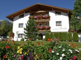 多丽丝旅馆图片