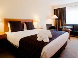 比利时酒店图片_0
