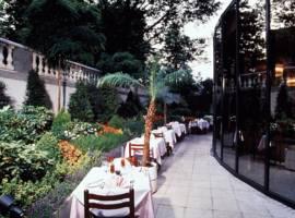 比利时酒店图片_2