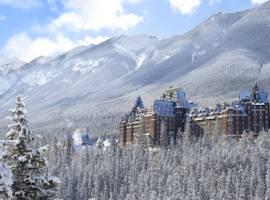 加拿大酒店图片_10