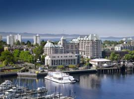 加拿大酒店图片_2