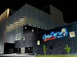 卡斯罗塔尔卡酒店图片