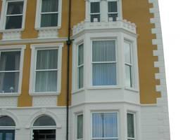 海景公寓图片