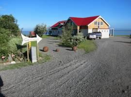 冰岛酒店图片_3