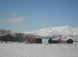 冰岛酒店图片_13