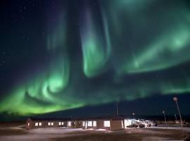 冰岛酒店图片_14