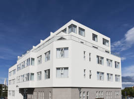 冰岛酒店图片_7