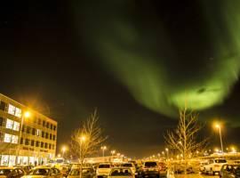冰岛酒店图片_11
