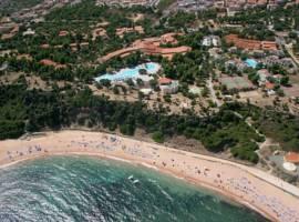 Palmasera Village Resort图片