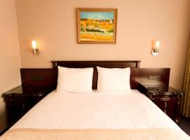 荷兰酒店图片_8