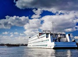 荷兰酒店图片_6
