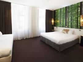 荷兰酒店图片_0