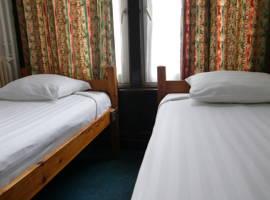 荷兰酒店图片_10