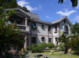 员山乡酒店图片_2