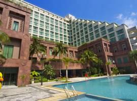 台东酒店图片_2