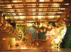 礁溪酒店图片_3