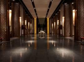 台南酒店图片_5