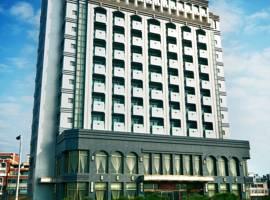 马公酒店图片_4