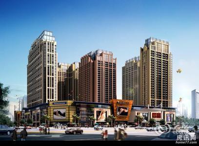 佛山乐从天佑城公寓酒店-钟点房图片