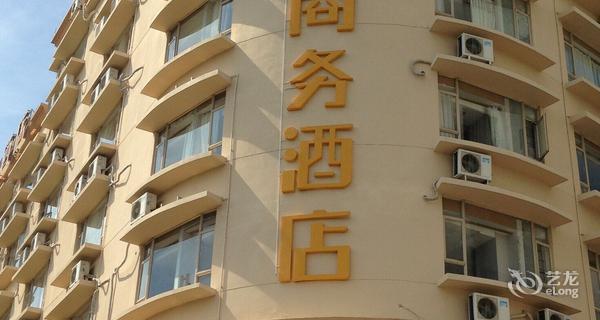 柏高酒店(北滘美的总部店)-钟点房图片