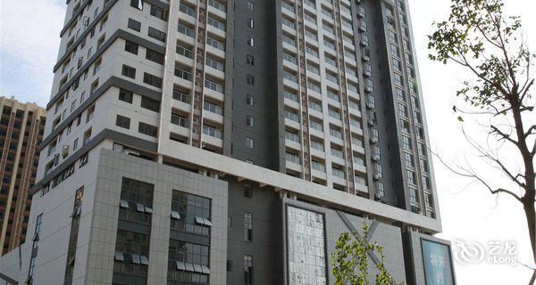 佛山宝隆国际酒店-钟点房图片