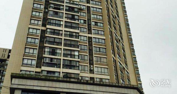柳州7天酒店(商务楼)-钟点房图片