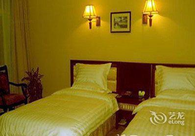 乌鲁木齐山城小宾馆-钟点房图片