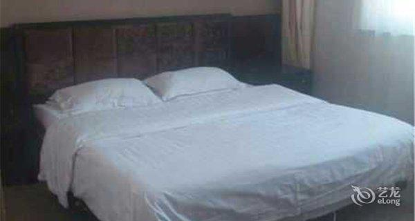 乌海安人红宾馆-钟点房图片