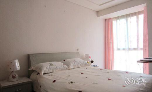 本溪雅斯特公寓-钟点房图片