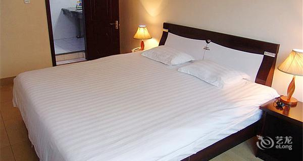 丹东凯旋宾馆-钟点房图片