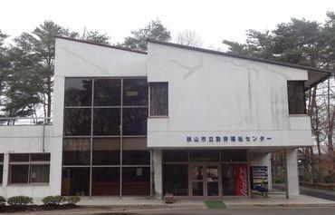 埼玉民宿图片_13