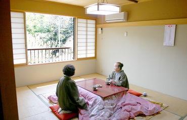 埼玉民宿图片_14