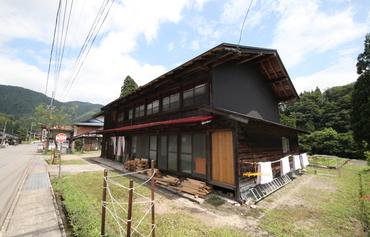 岐阜民宿图片_15