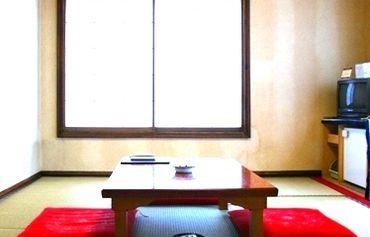 宫城民宿图片_4