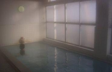 秋田民宿图片_11