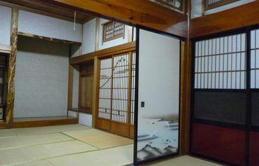 秋田民宿图片_15