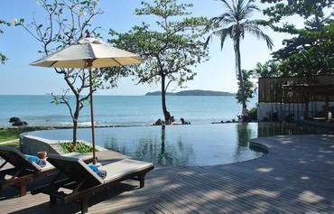泰国民宿图片_13