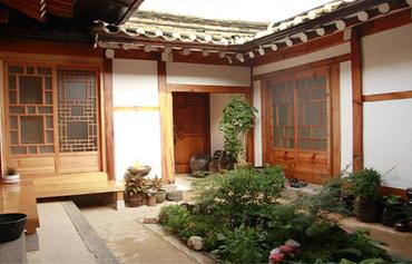 首尔民宿图片_10