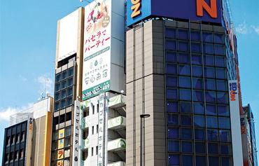 东京民宿图片_12