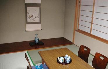 东京民宿图片_16