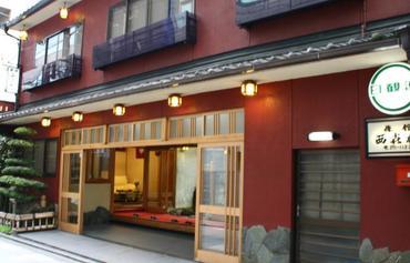 京都民宿图片_8
