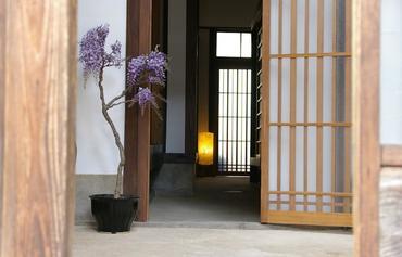 京都民宿图片_9