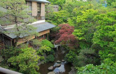 京都民宿图片_12