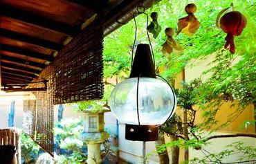 京都民宿图片_13