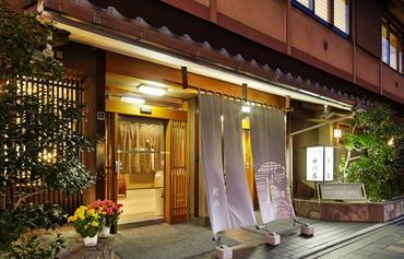 京都民宿图片_14